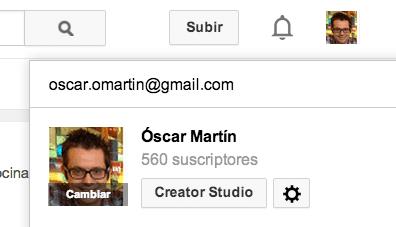 creator-studio-youtube