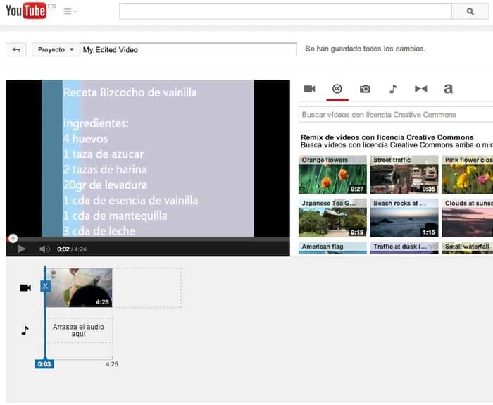 editor-video-youtube