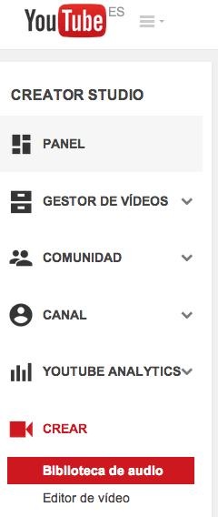 editor-video