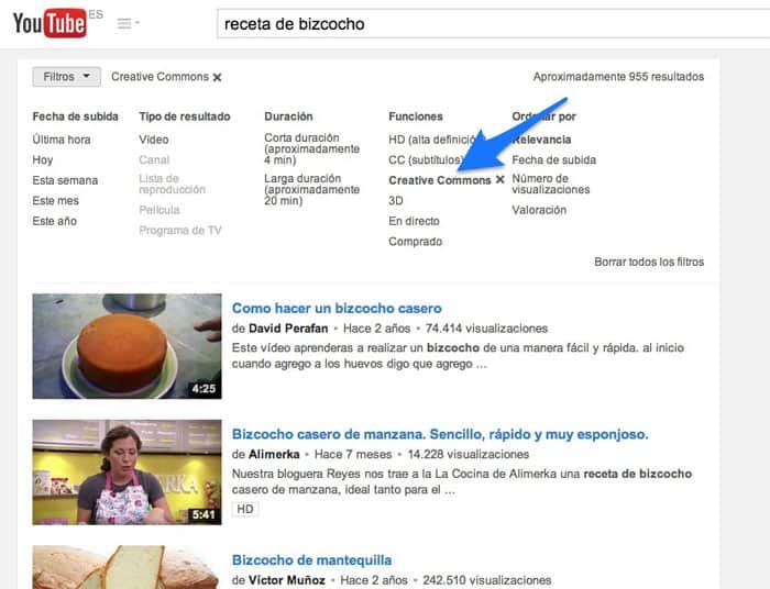 recetas-creative-commons