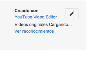 reconocimientos-youtube