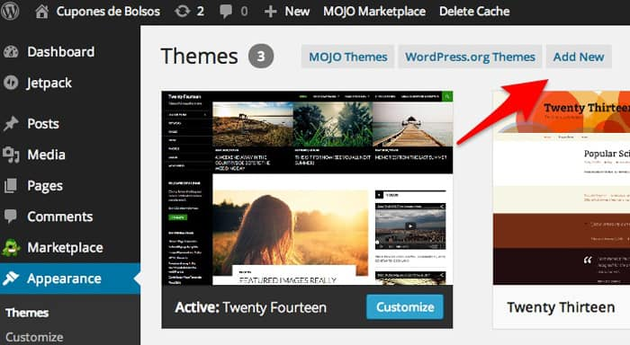 appearance-themes-new