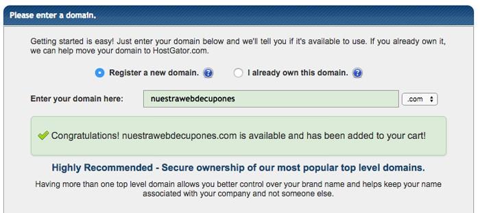 dominio-nuestra-web-cupones