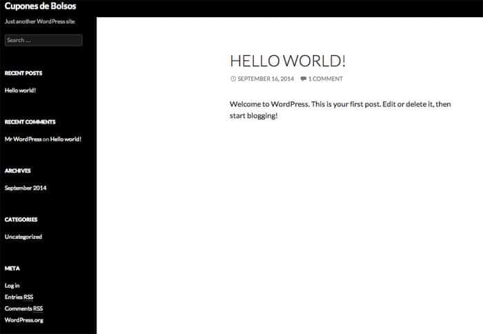 instalacion-wordpress-hostg