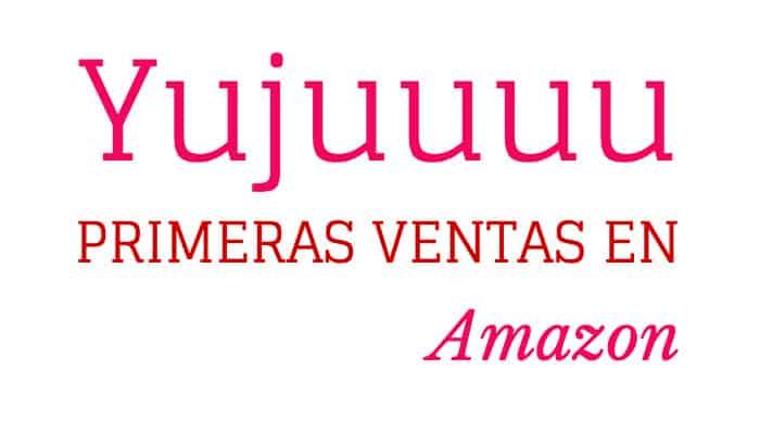 primeras-ventas-amazon