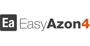 Opinión sobre el Plugin Amazon EasyAzon 4 (vídeo)
