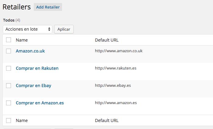 añadir-retailers