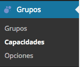 capacidades-grupos