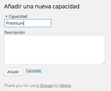 nueva-capacidad-grupos