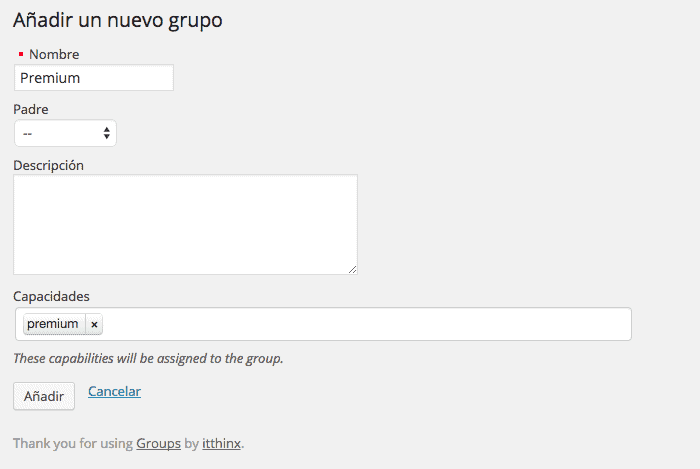 nuevo-grupo