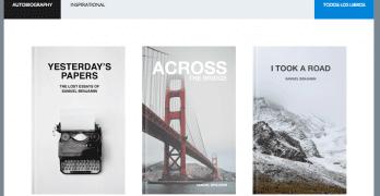 Cómo crear una Tienda de libros en WordPress con la Plantilla Author Pro de Genesis (Vídeotutorial)
