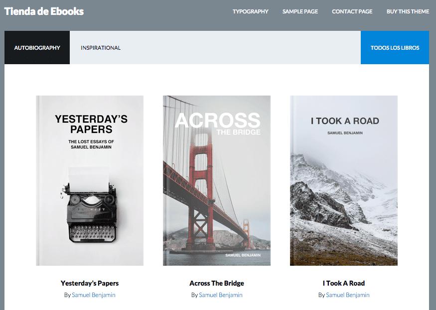 series-ebook-author-pro