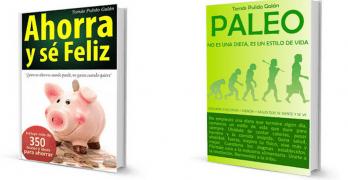 Post Invitado: Aprende a ser un BestSeller en Amazon con Tomás Pulido Galán