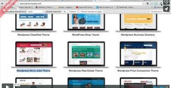 Actualización Premium: Añadir Suscripciones a la Web de Citas y Mejoras en la Plantillas PremiumPress