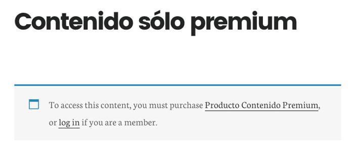 contenido-premium-anonimo
