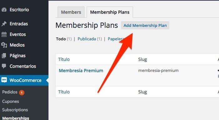 crear-plan-membresia