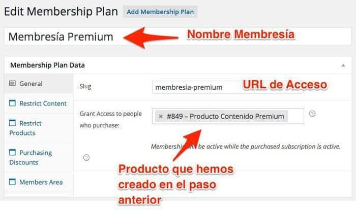 editar-membresia-plan