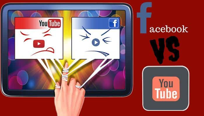 3-razones-prefiero-yotube-facebook