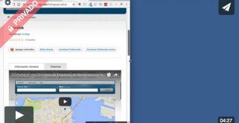 Hacer un vídeo Responsive en la plantilla Vantage (o cualquier otra)