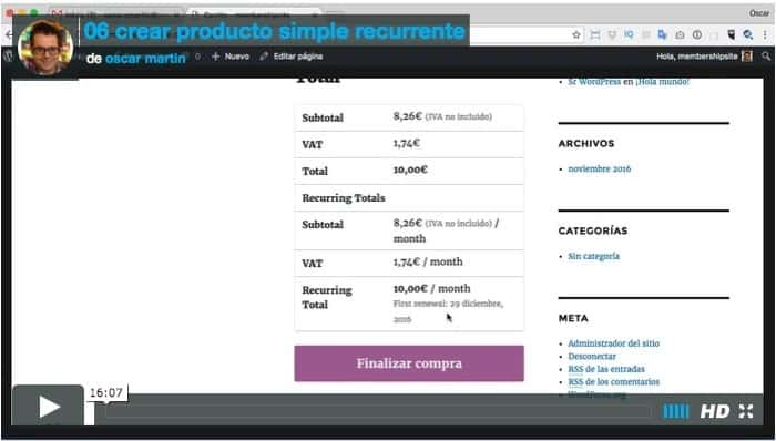 crear-producto-recurrente-woocommerce