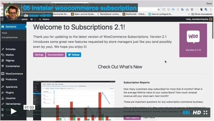 instalar-woocommerce-subscription