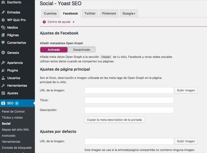 redes-sociales-seo-yoast