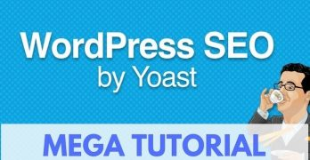 Cómo configurar el plugin Yoast WordPress SEO (Vídeo)