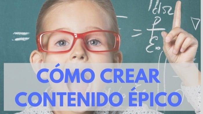 contenido-epico
