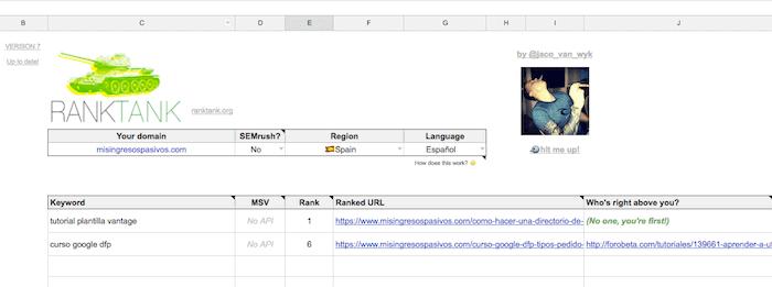 monitorizar-posicion-google