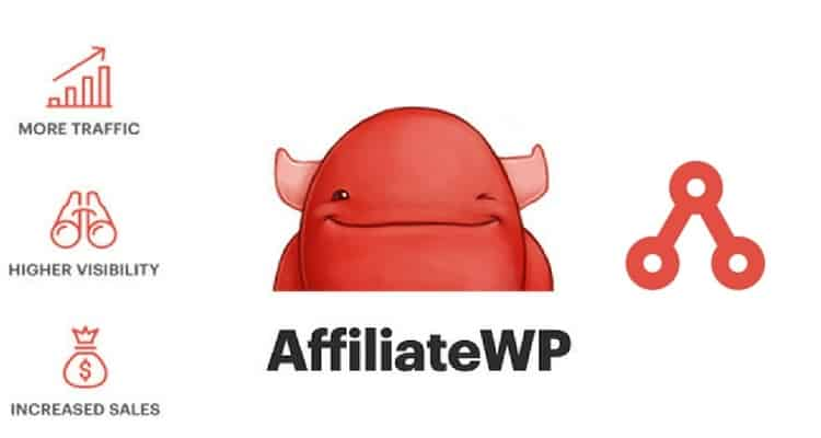 curso de AffiliateWP DFP