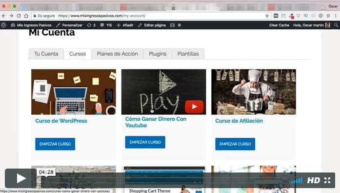 youtube amazon