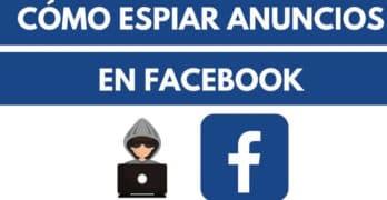 Cómo obtener ideas para anuncios en Facebook Ads espiando a la competencia con Turbo Ad Finder