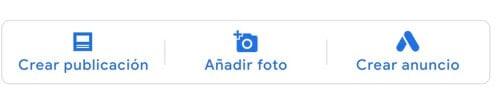 crear videos imagen