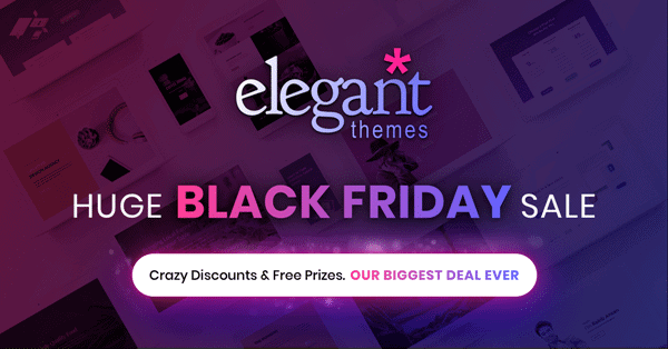 elegant-themes-black-friday-deals-1