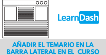 laterales learndash