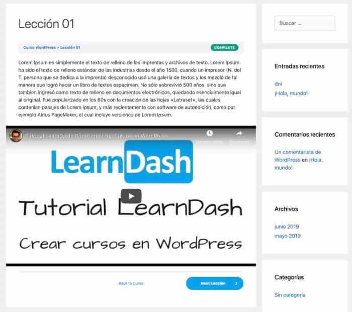 learndash-focus-mode-desactivado.jpg