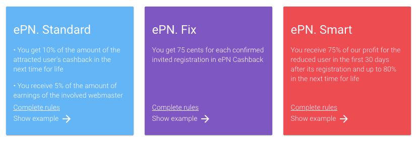 resumen ePN