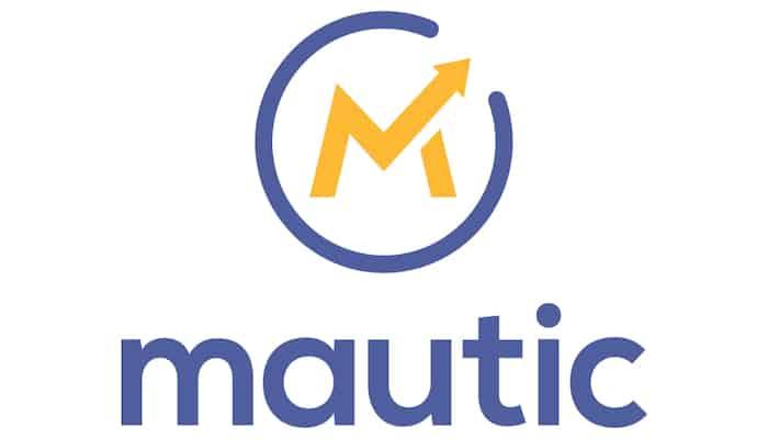 Curso Mautic