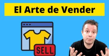 arte vender