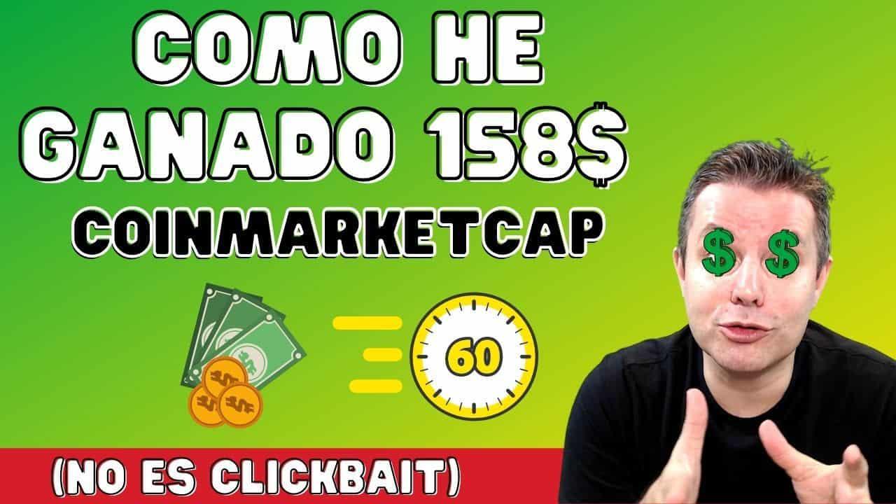158 coinmarketcap 2